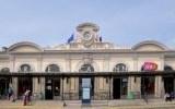 Ligne De Bus De Narbonne Centre Ville Aveue De Bordeaux